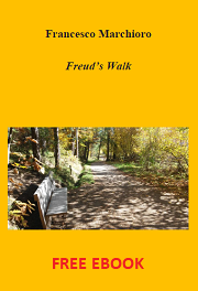 F.Marchioro - Freud's Walk